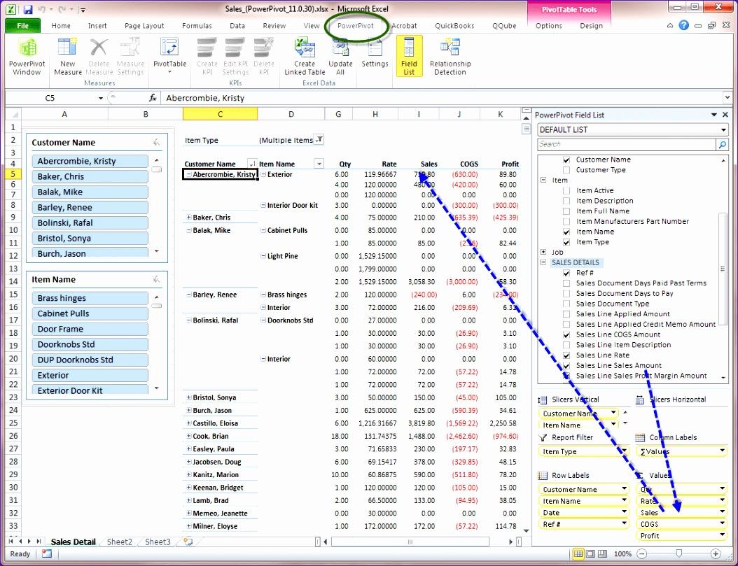 14 Excel Gantt Chart Template