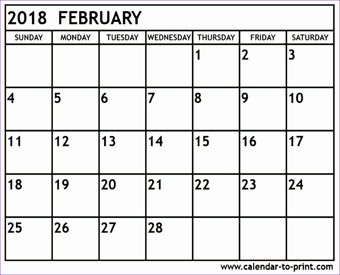 7 Excel Monthly Calendar Templates