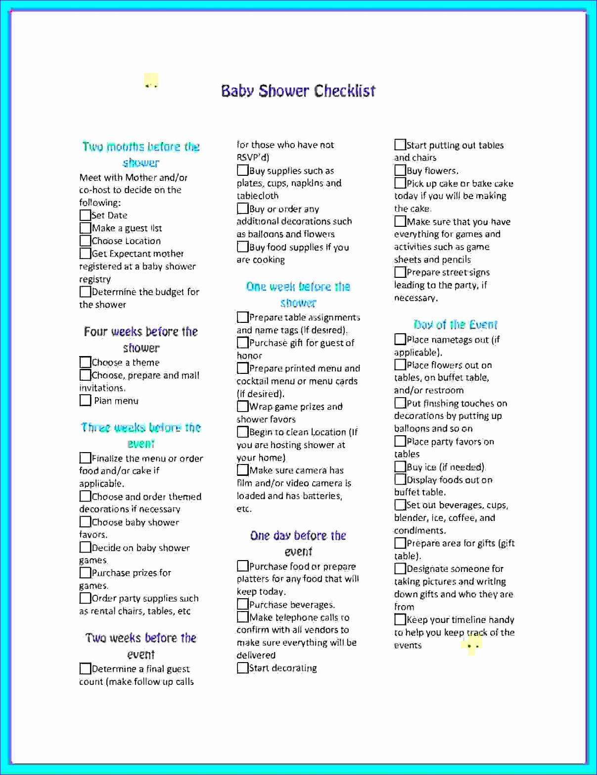 12 Fishbone Diagram Template Excel