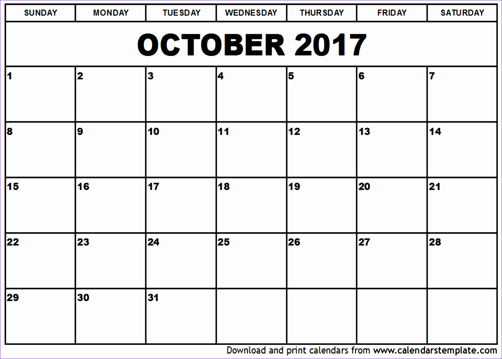 8 Monthly Schedule Template Excel