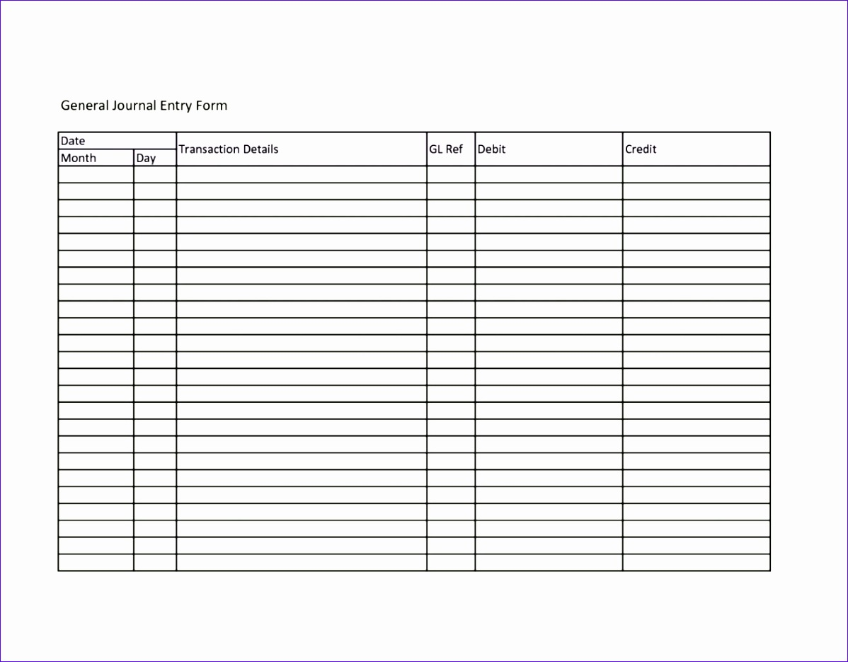 14 Test Case Template Excel