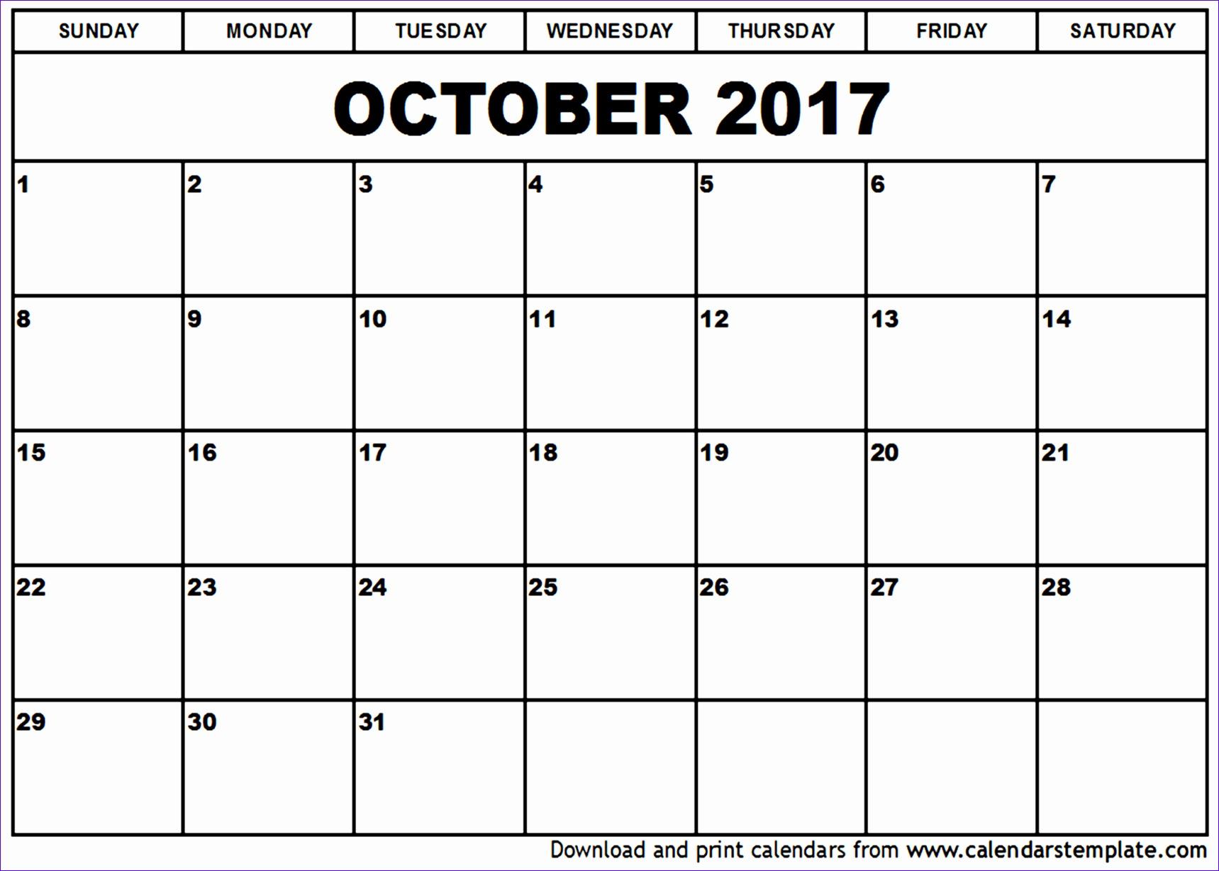 6 Work Schedule Excel Template