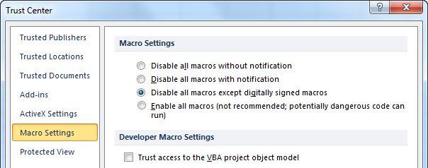 Macro_Security_in_Excel-2007
