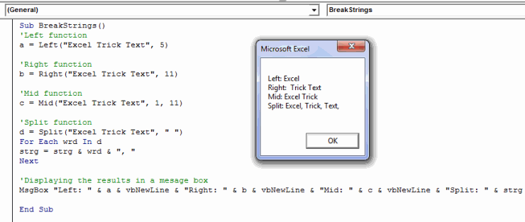 How do I get a Access VBA Yes/No message box to either apply/don't apply