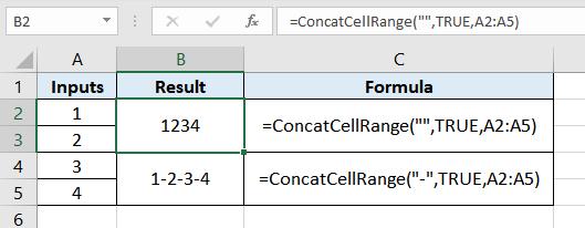 TEXTJOINCUSTOM-UDF-With-Vertical-Ranges