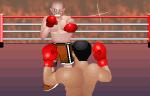 2D Knockout Excel Game