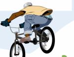 BMX-Tricks