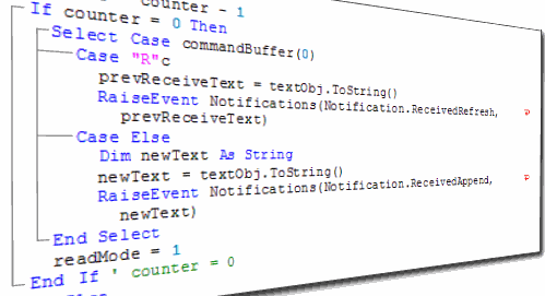 The For Next and For Each Loops Explained for VBA & Excel