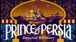 prince-of-persia
