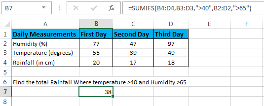 SumIFS-Example-17