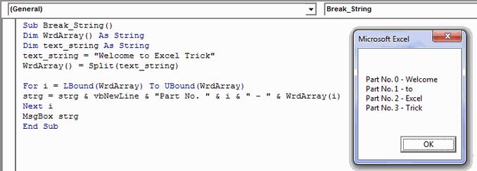 vba_split_function_example