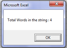 vba_split_function_example-04