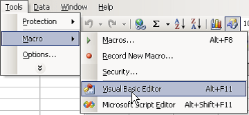 Open_VBE_In_Excel_2003