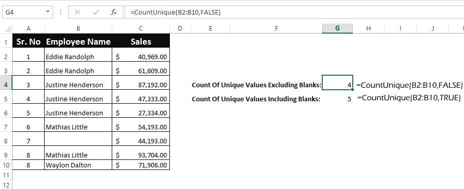 Count_Uniques_Image_15