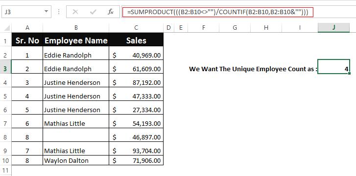 Count_Uniques_Image_4