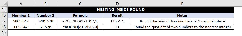 Nesting_Inside_Round_Examples_Img3