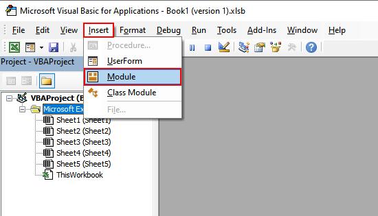 open_vba_editor