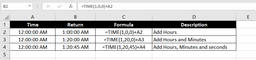 Add_Hours-Minutes-Seconds-To-Time-in-excel