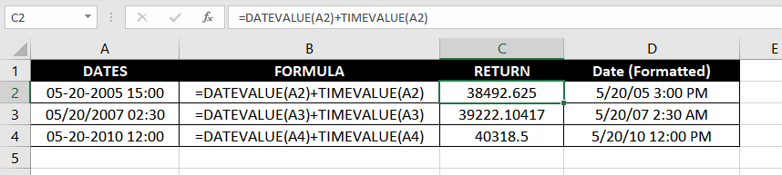 DATEVALUE_FUNCTION_EXAMPLE-003
