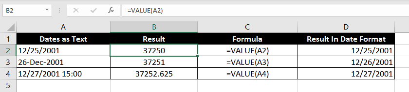 Dates-As-Text-To-Dates-Using-Value-Function-005