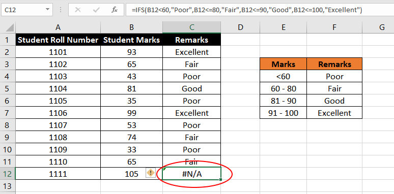 Excel_IFS_Function_Example_003
