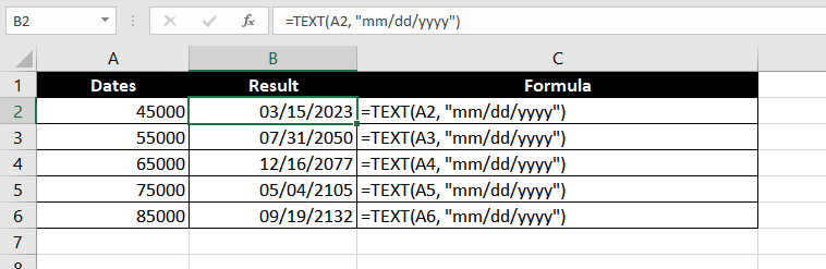 Serial-Numbers-To-Date-Excel-016
