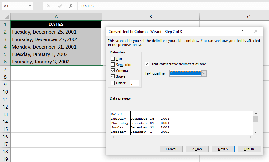 Step-3-Date-Text-To-Columns-Excel-013