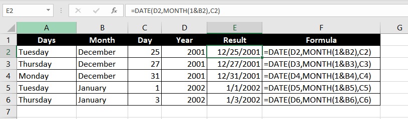 Step-5-Date-Text-To-Columns-Excel-015