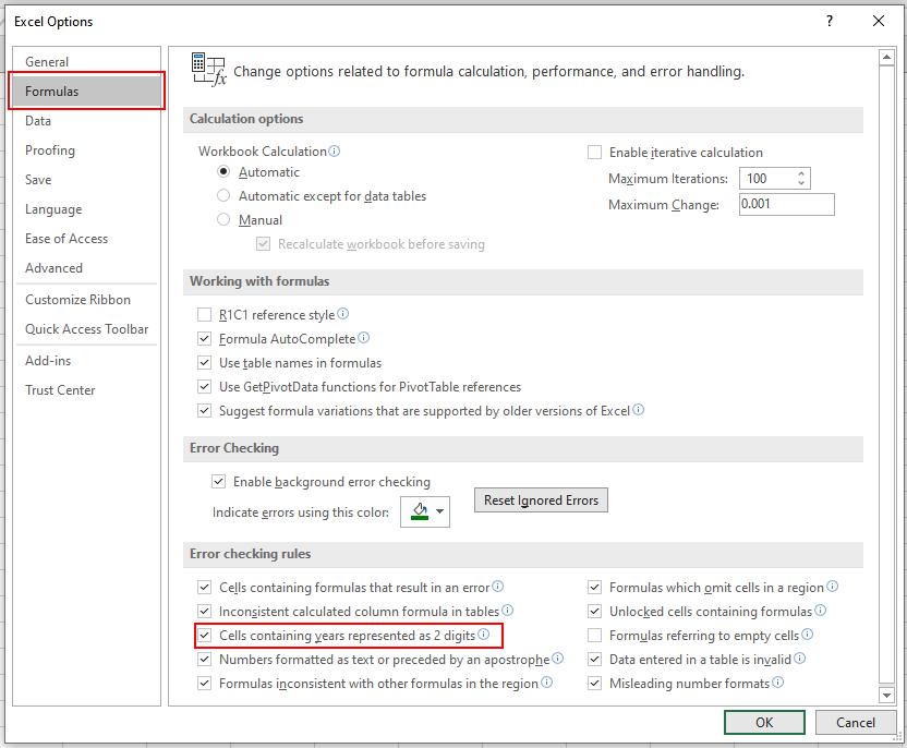 Two-Digit-Format-Error-Excel-Option-Off-019