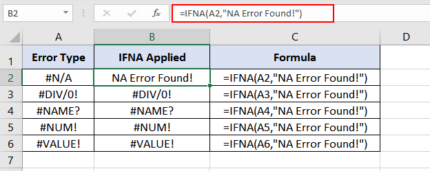IFNA-Function-Error-Example-01