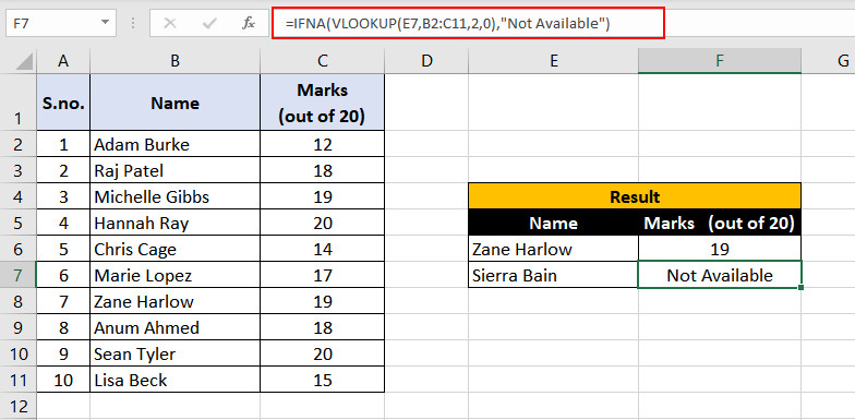 IFNA-Function-Error-Example-02-a