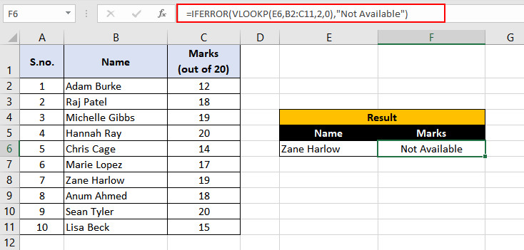 IFNA-Function-Error-Example-03