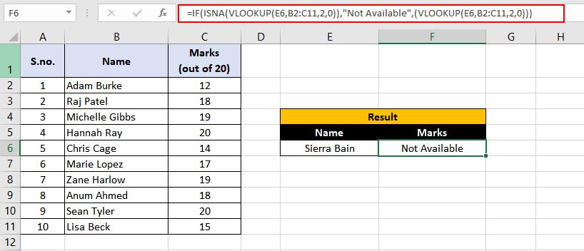 IFNA-Function-Error-Example-04