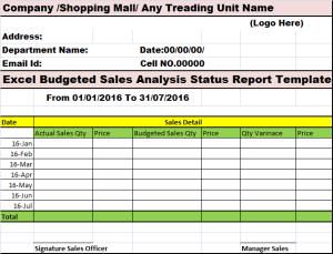 budget-analysis-sales