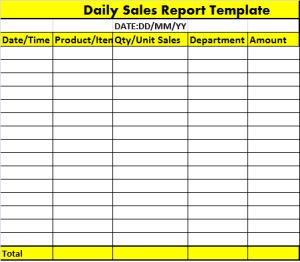 daily-sales-report