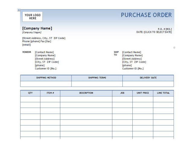 excel-purchase-order-template-202