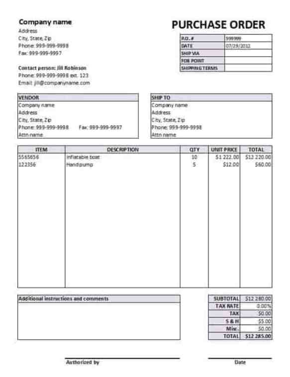 excel-purchase-order-template-505