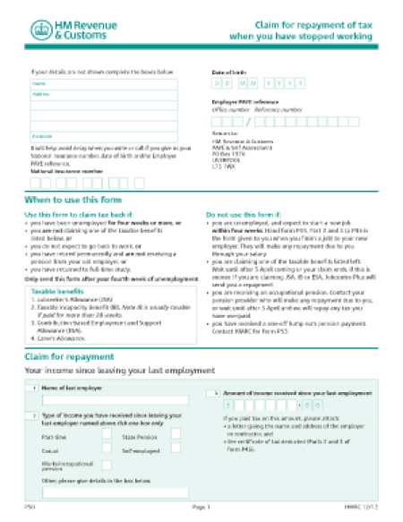 home-office-tax-comparison-benefits-sheet505
