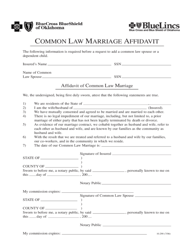 marriage-affidavit-form303