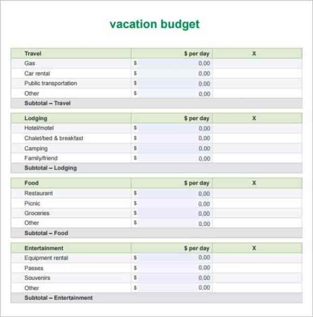 vacation-cost-planner-template-487