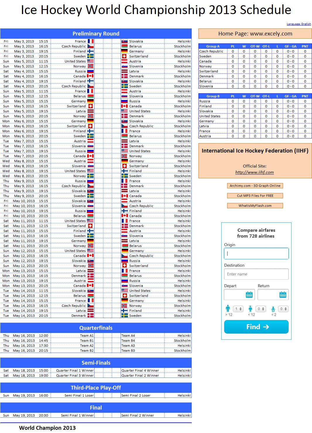 Free Excel Templates Excel Articles Vba Tutorials