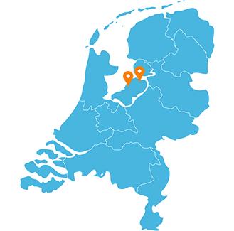 administratiekantoor-flevoland