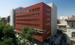 hospital-italiano-fachada
