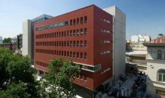 El Hospital Italiano realizará controles gratuitos de las cuerdas vocales