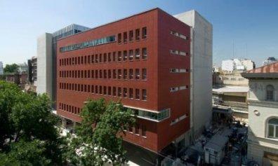 hospital italiano  El Hospital Italiano brinda Charlas en el Dia de la Mujer