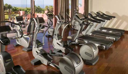 Realizar ejercicio de forma regular reduce la ansiedad