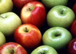 manzanas.jpg