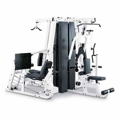 home-gym-completo.jpg