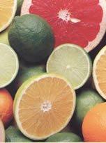 img_citricos_2