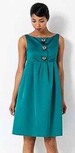 vestido manzana1